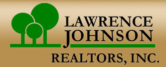 Lawrence Johnson Realtors Inc.
